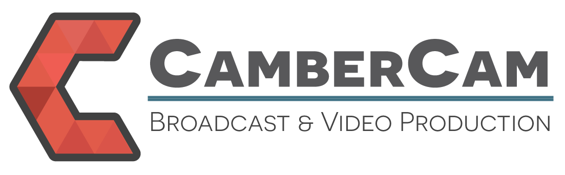 191206-CamberCam-Main-Logo---Black---Medium