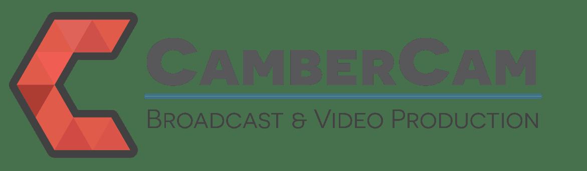CamberCam